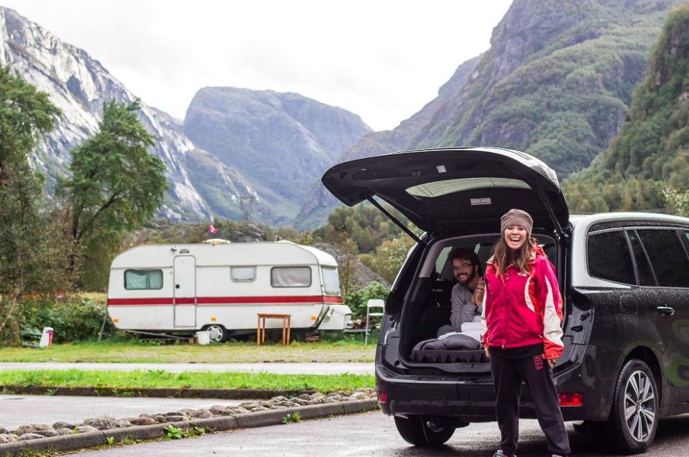 Lindsey & Adam Campervanning Norway.jpg