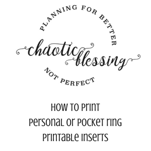 How to PrintTN, A5, or Happy PlannerPrintable Inserts-4.png
