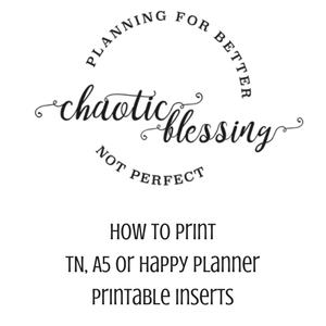 How to PrintTN, A5, or Happy PlannerPrintable Inserts-3.png