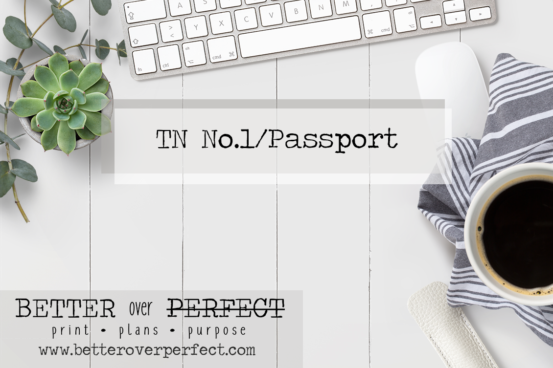 TN1.passport.png