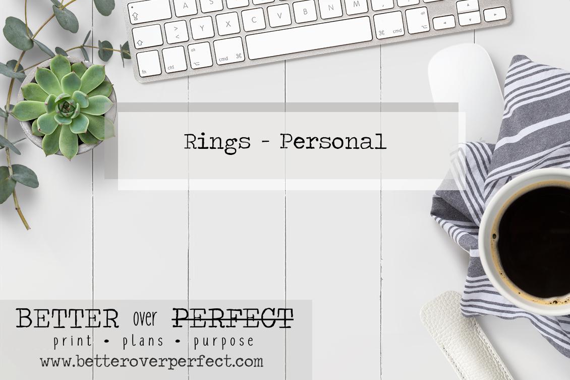 Rings-Personal.png