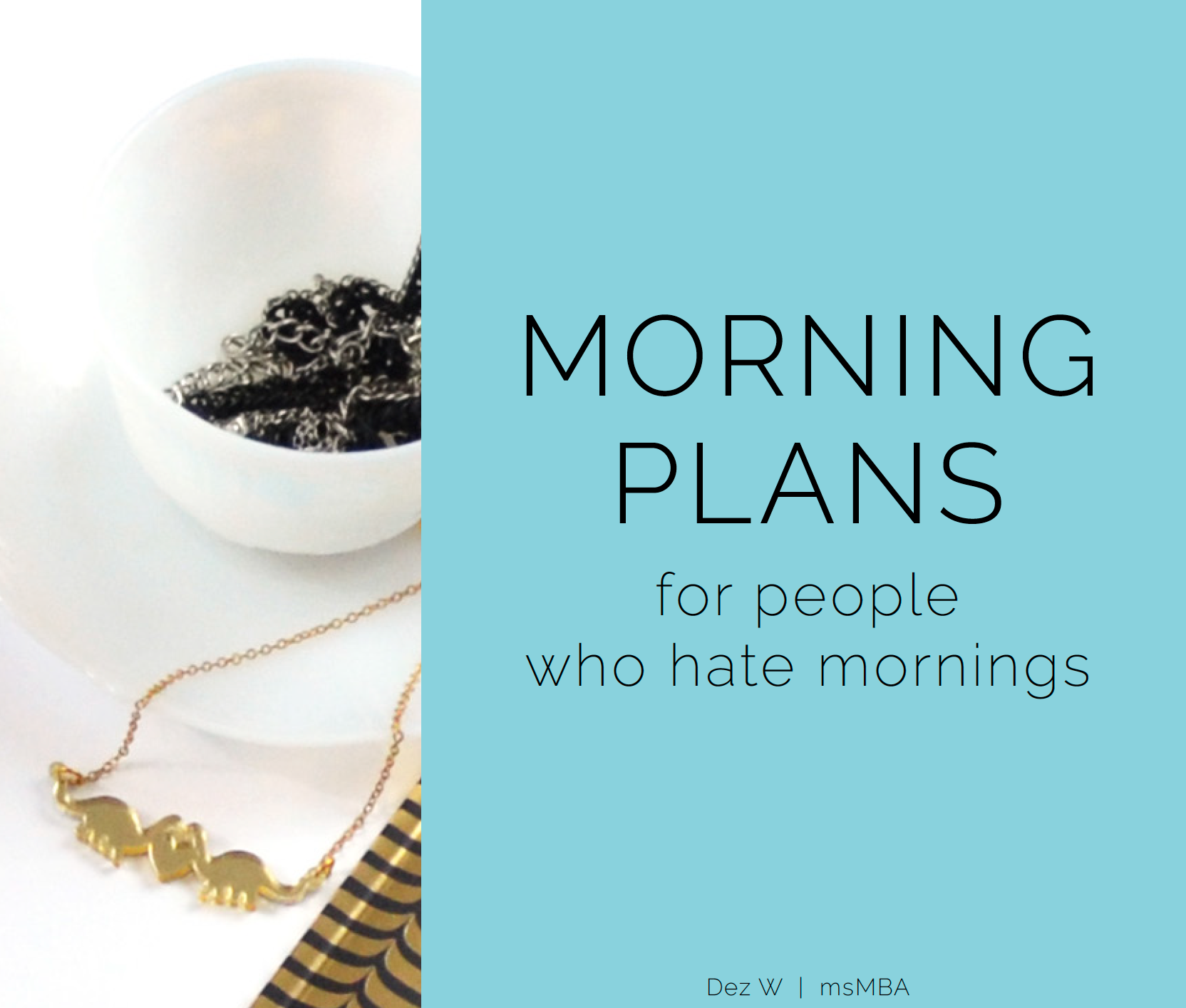 morning-plans-for-people-who-hate-mornings.png