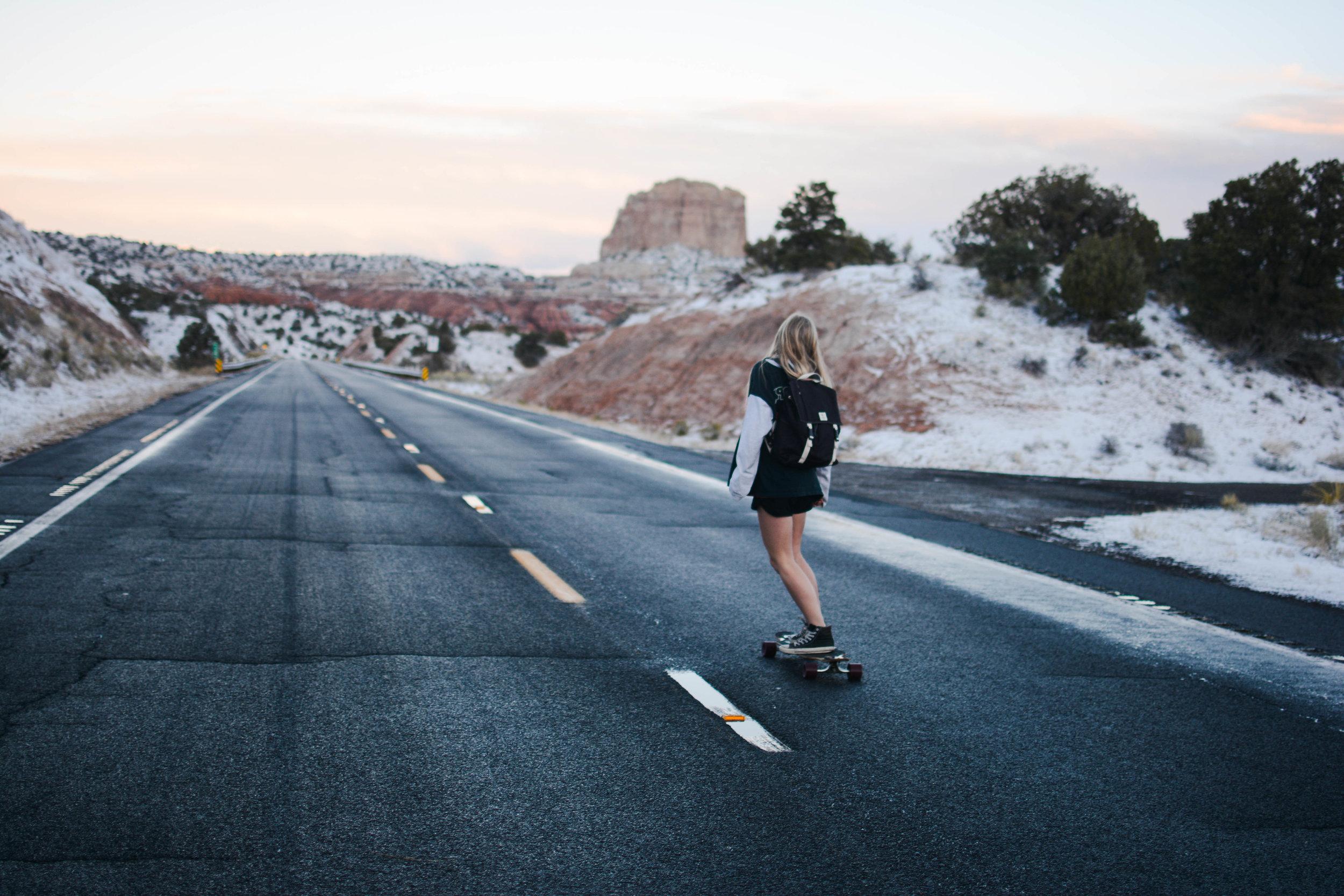girlSkateboardStreet.jpeg