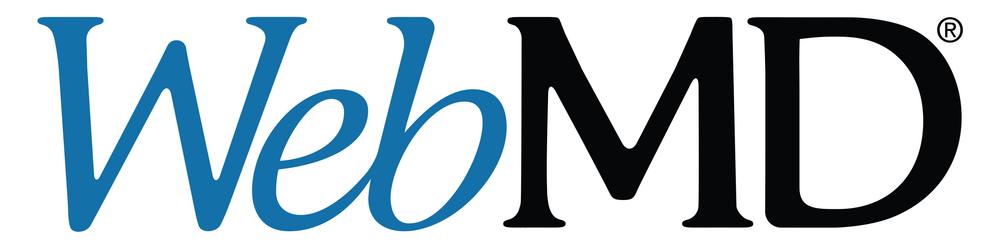 WebMD_logo.png