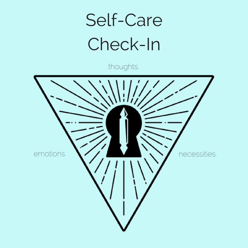 Self-Care Check-In.jpg
