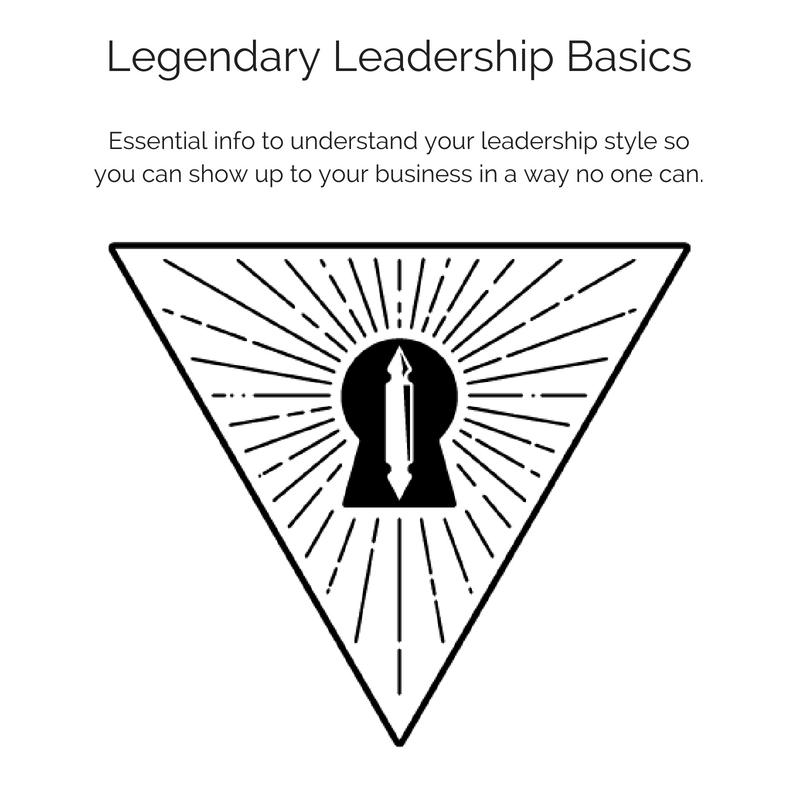legendaryLeadership.png