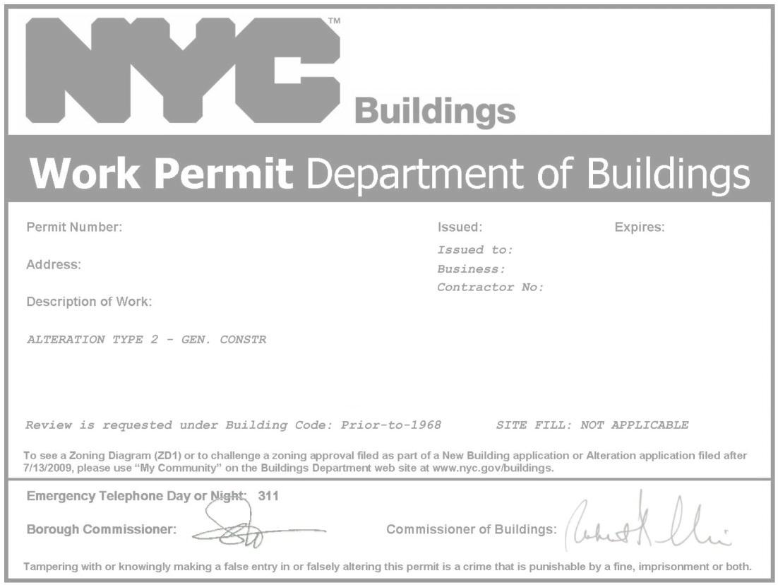 nyc-dob-permit39.jpg