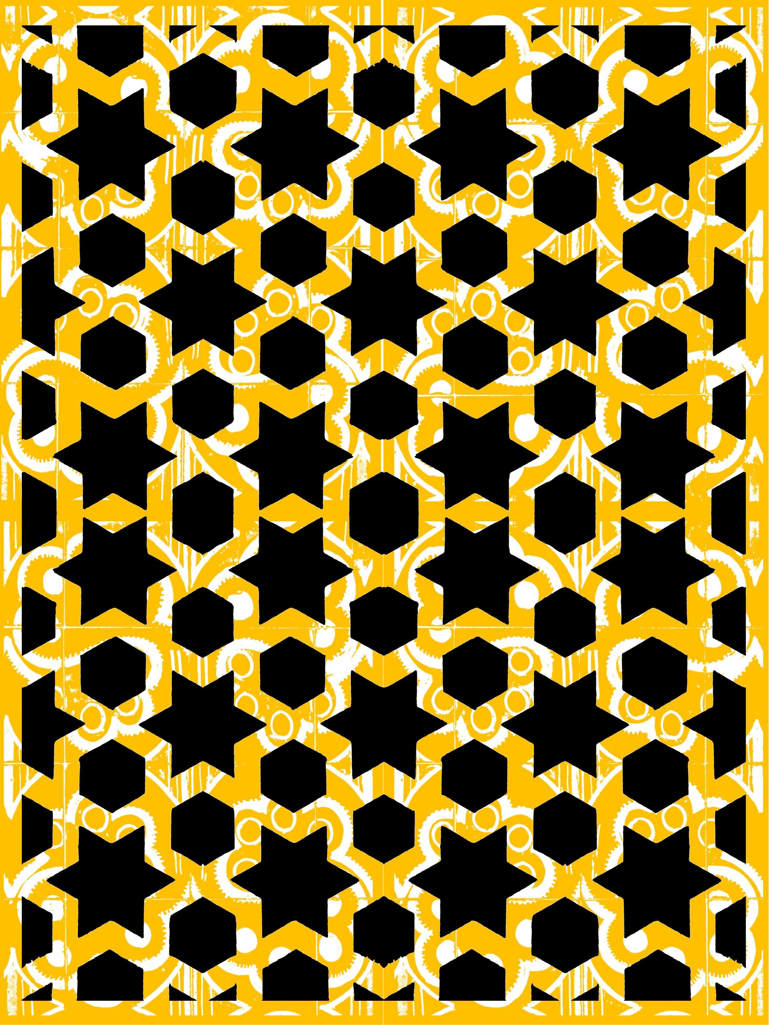 Islamiic star and palsey pattern.jpg