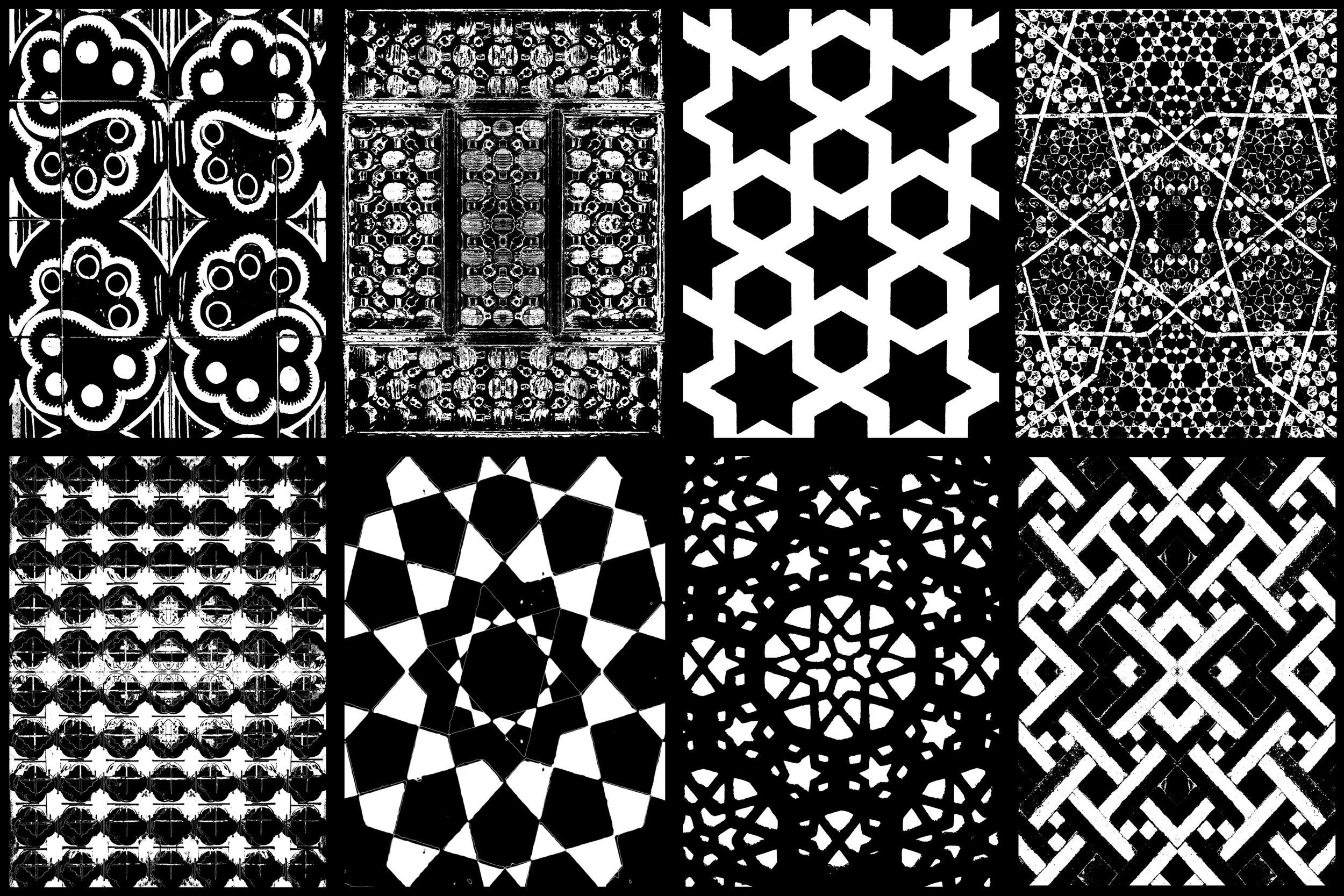 Shangri La Composite 8 patterns.jpg
