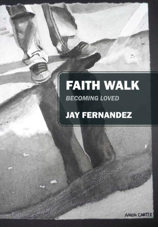 Faith Walk.png
