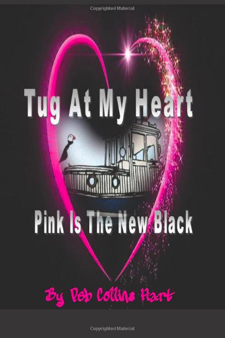 Tug At My Heart.png