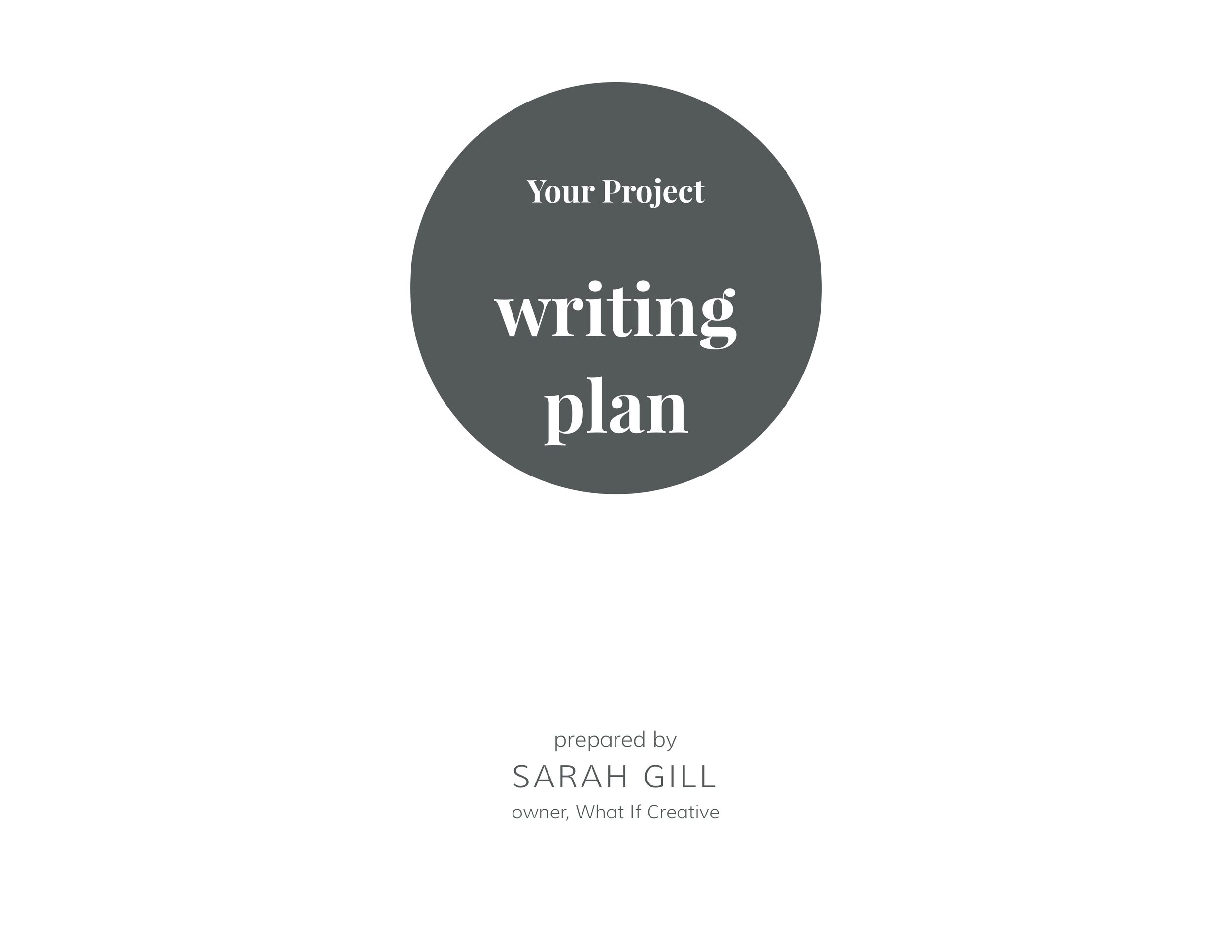 Writing Plan Sample1.jpg