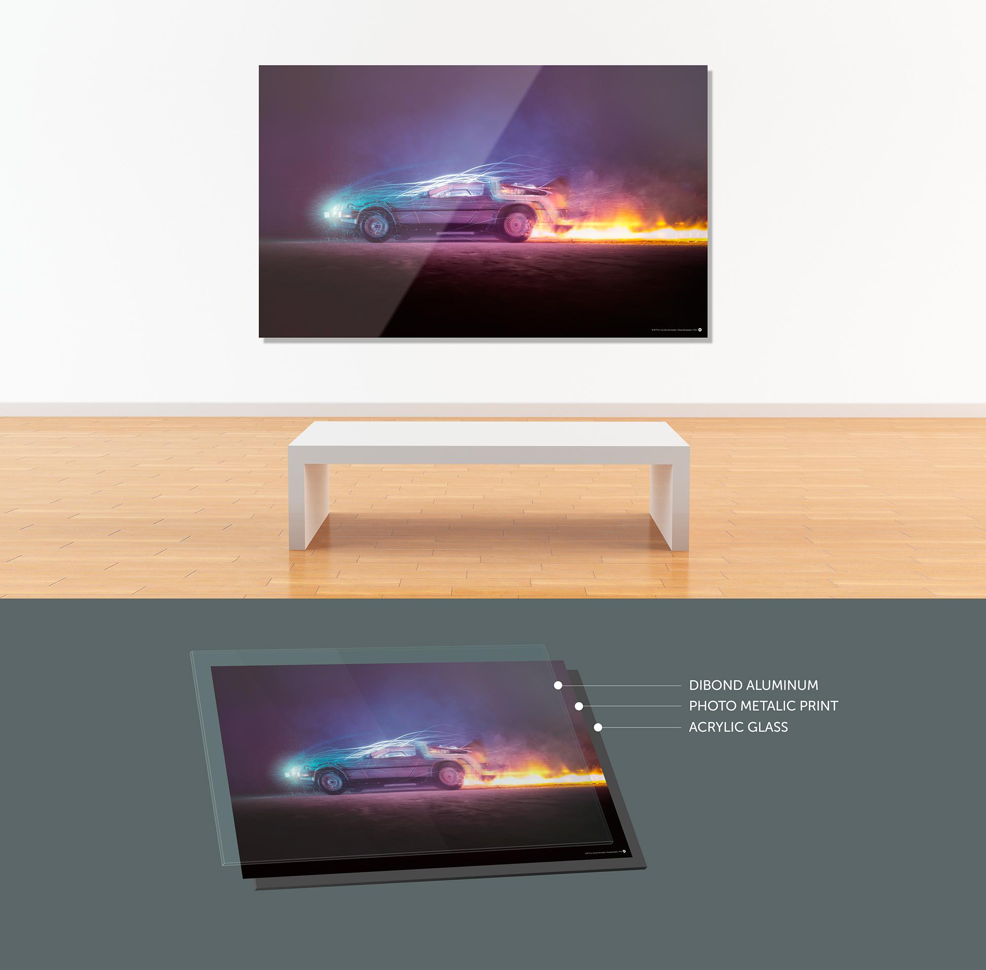 Acrylic-mount-1.jpg