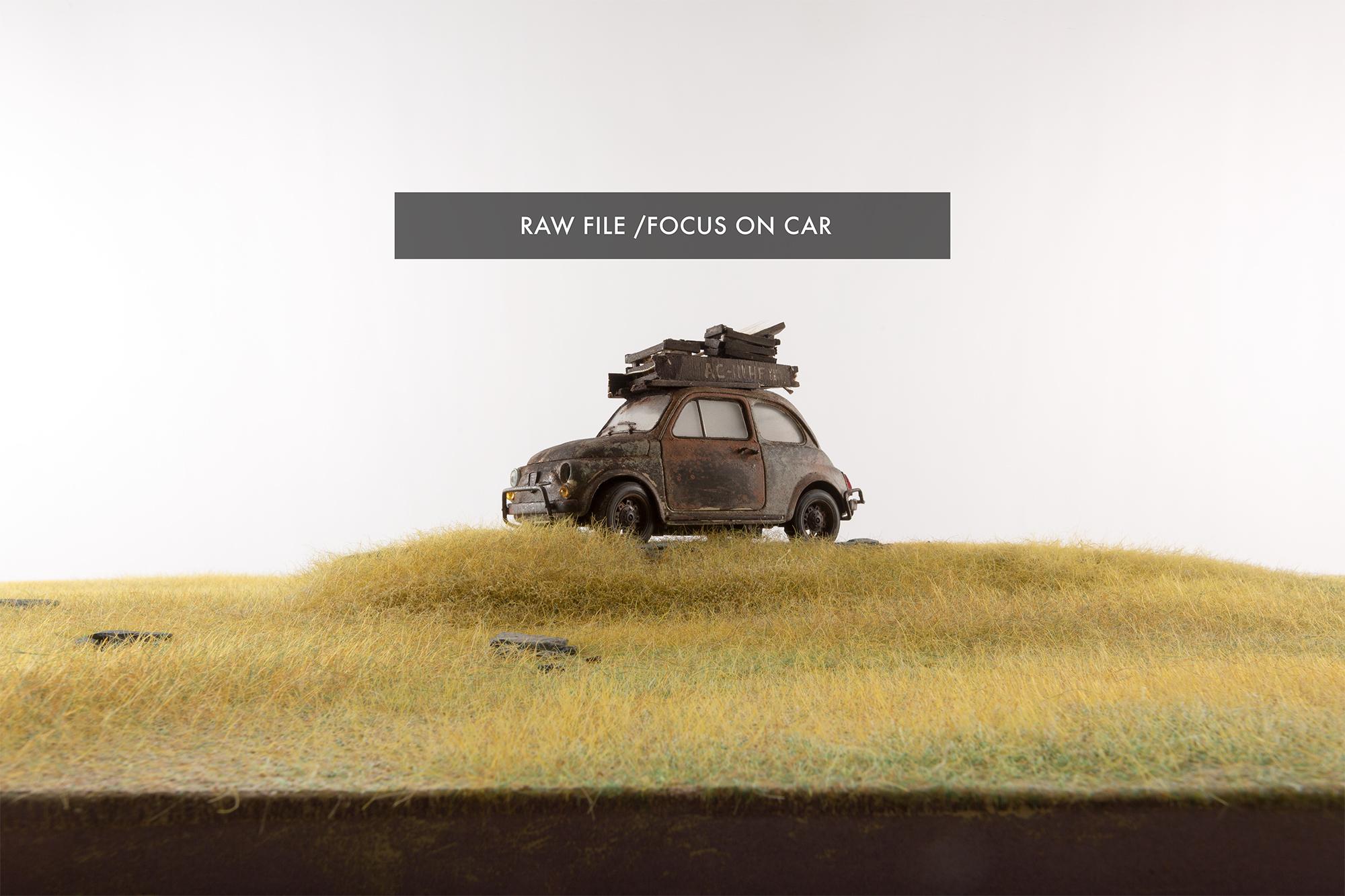 LOVE-CAR-PROCESS-IMAGES-1.jpg