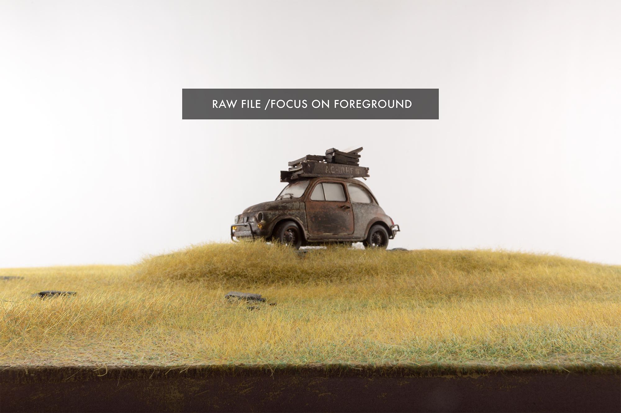 LOVE-CAR-PROCESS-IMAGES-2.jpg