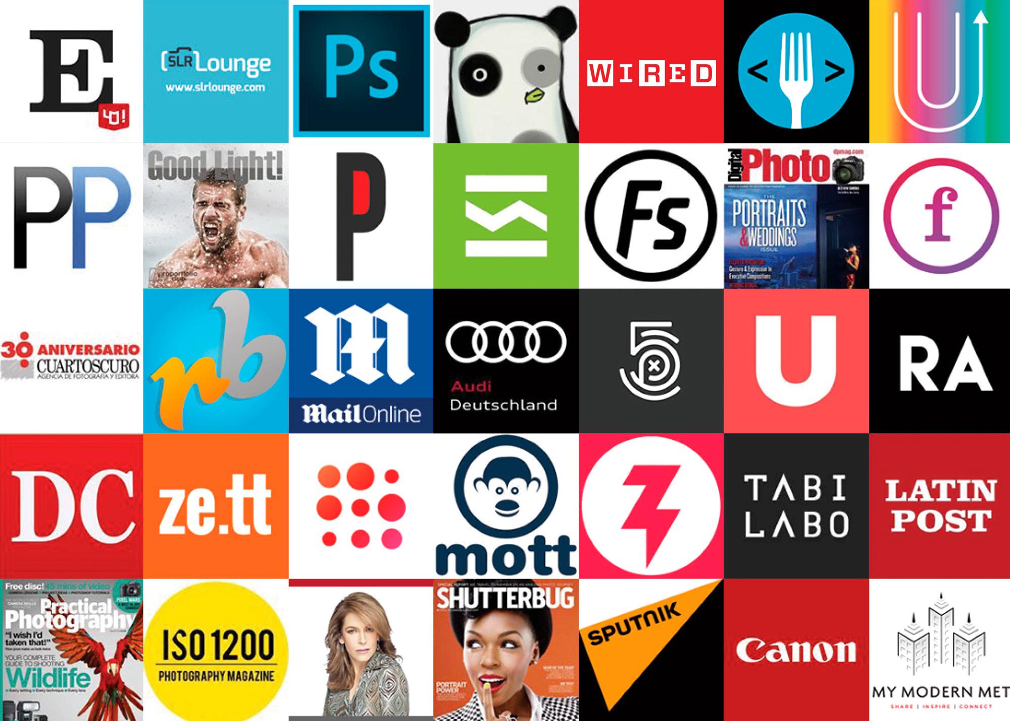 Media-web.jpg