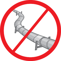 No pipeline graphic.png