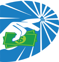 DOM Money in Politics Logo-01.png