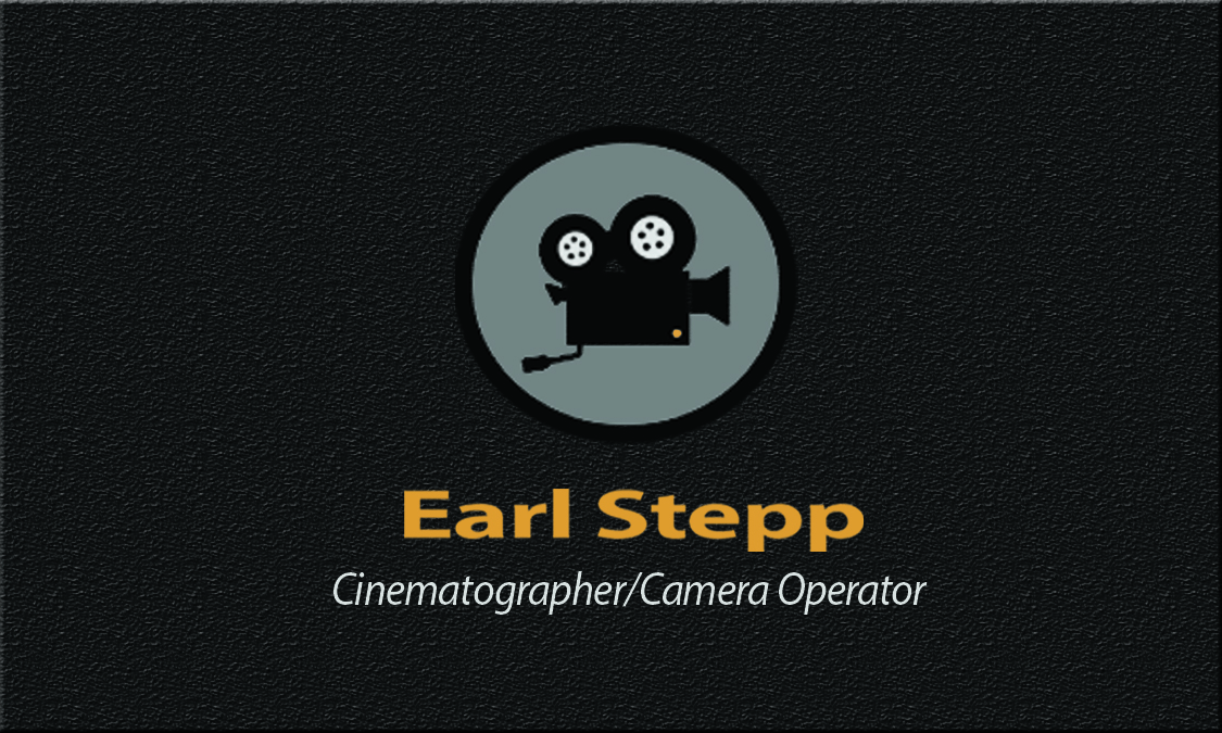 Card Camera Operator-Back.jpg