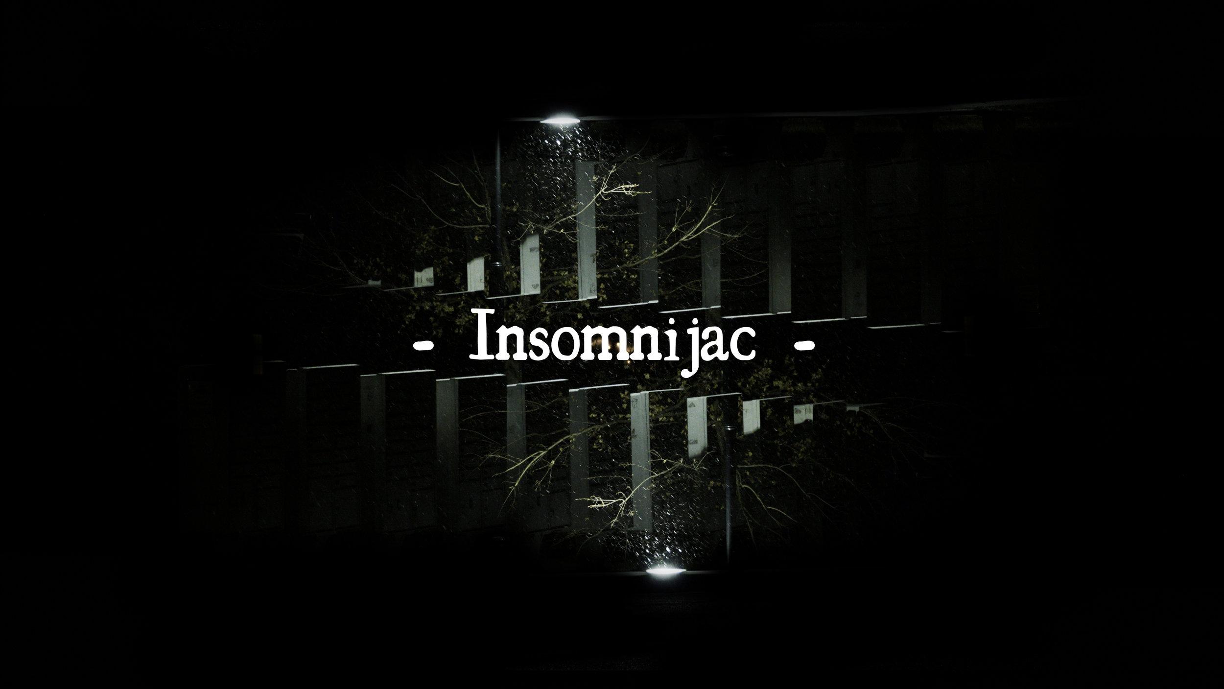 Insomnijac.jpg