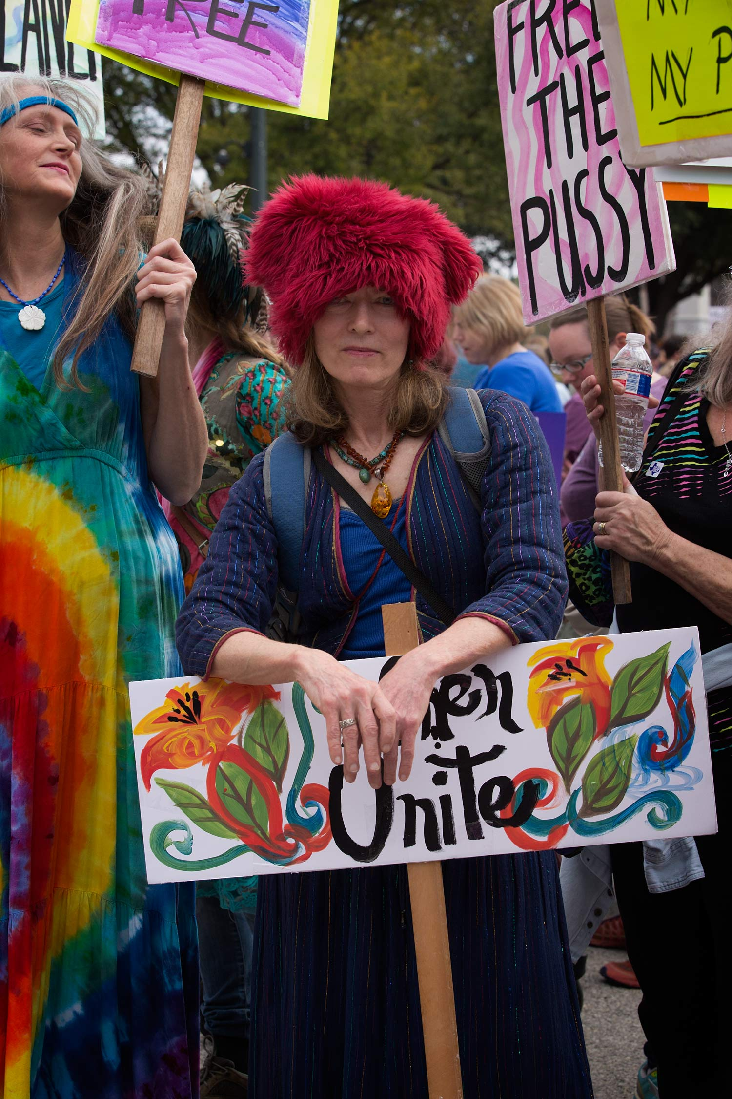 Womens march6.JPG