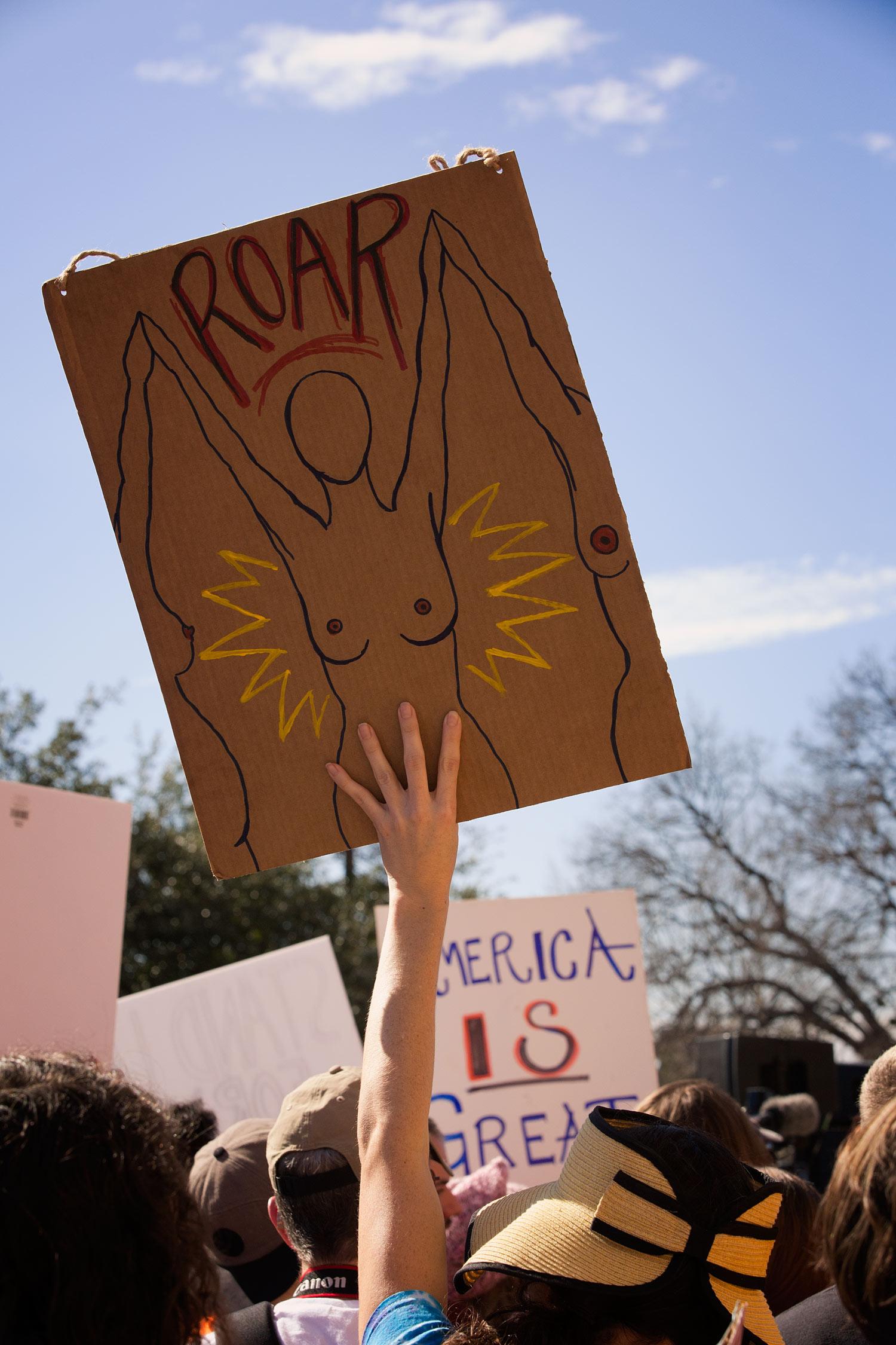 Womens march18.JPG