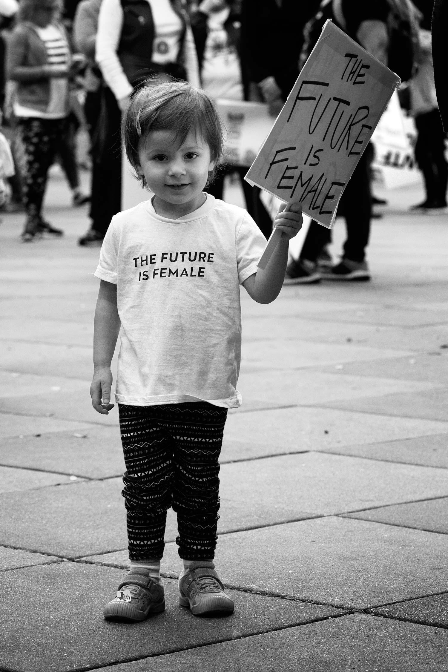 Womens march32.JPG