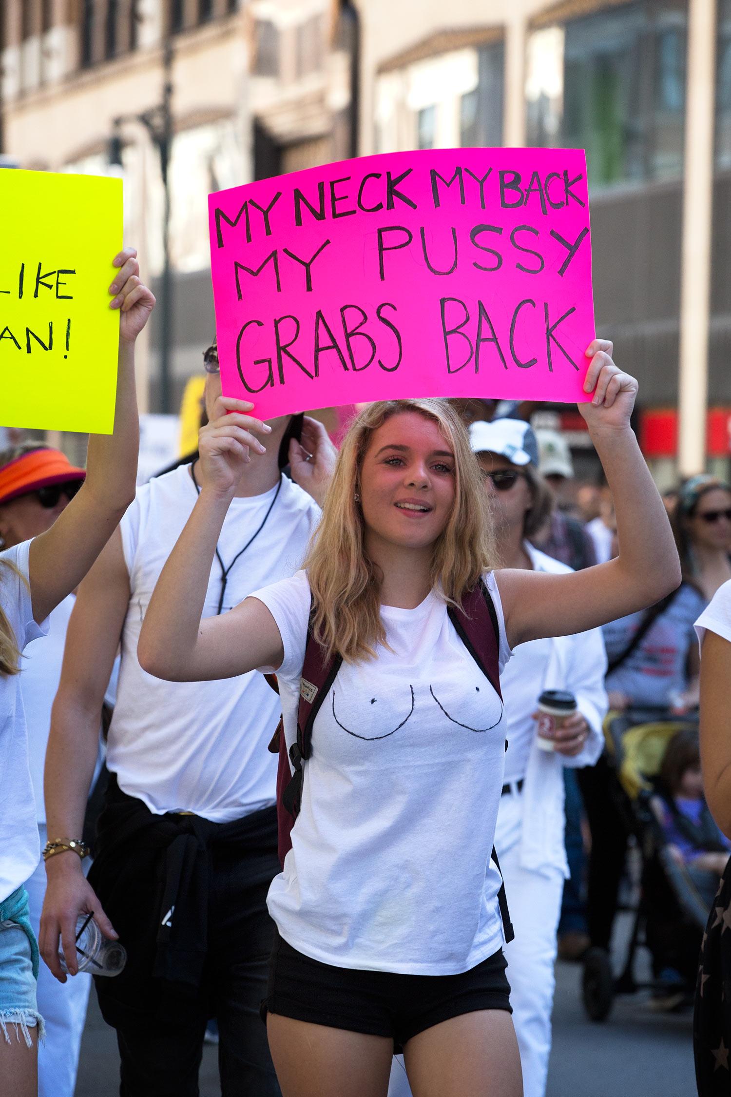 Womens march37.JPG