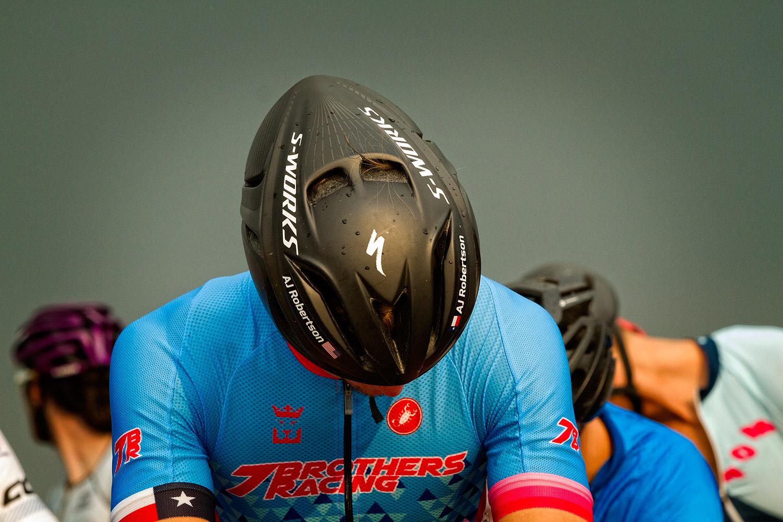 cycling47.JPG