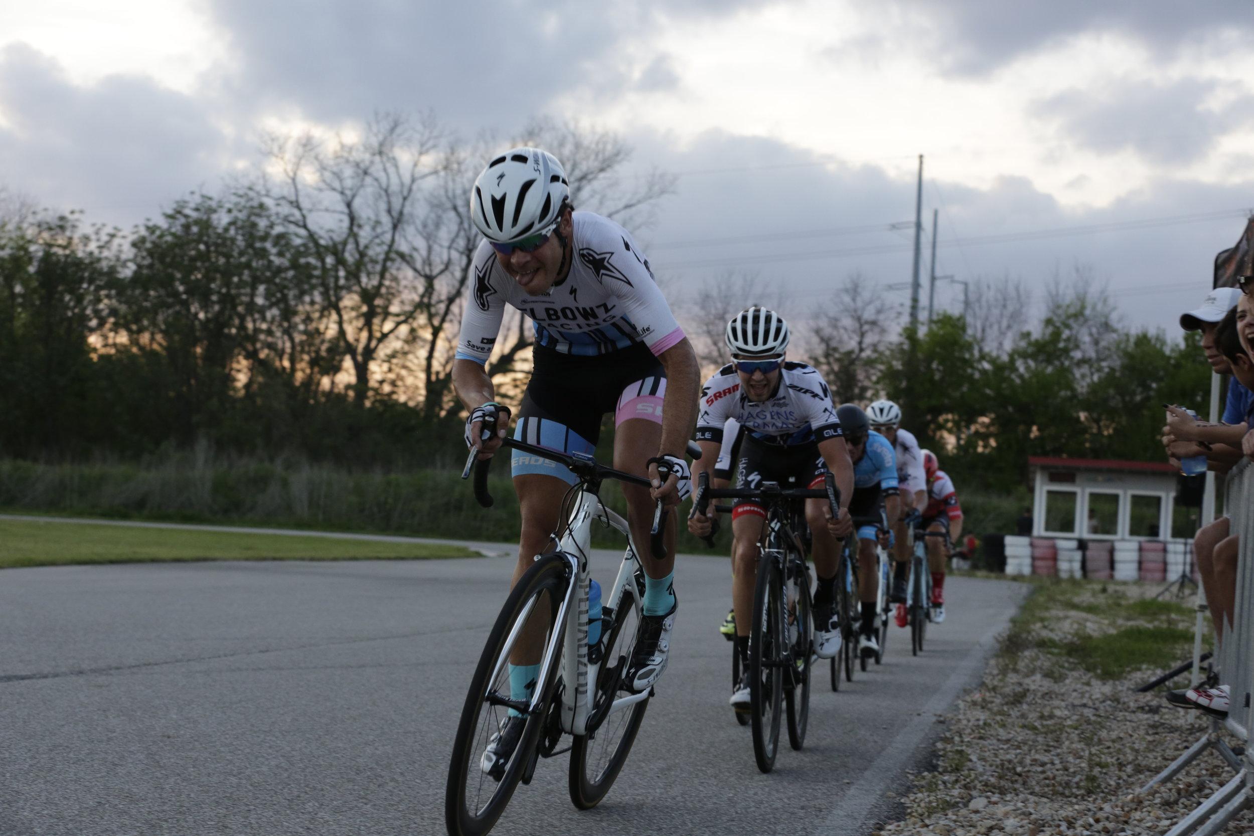 cycling69.JPG