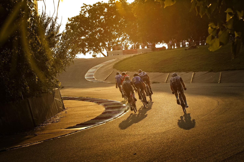 cycling84.JPG