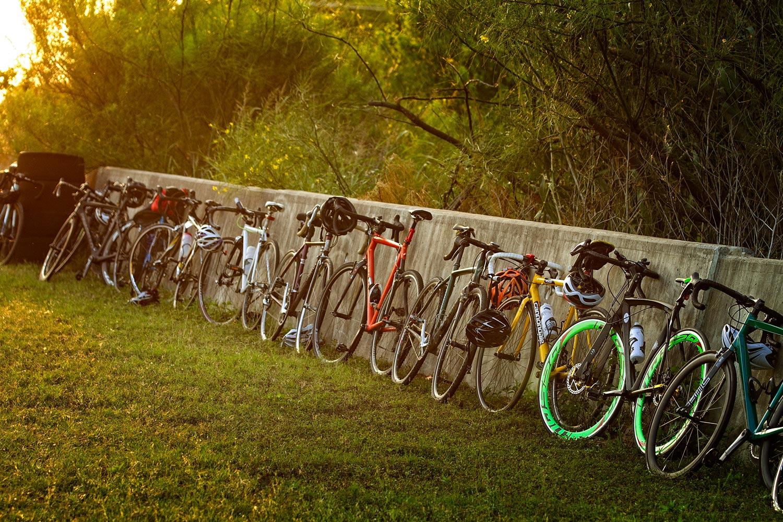 cycling48.JPG