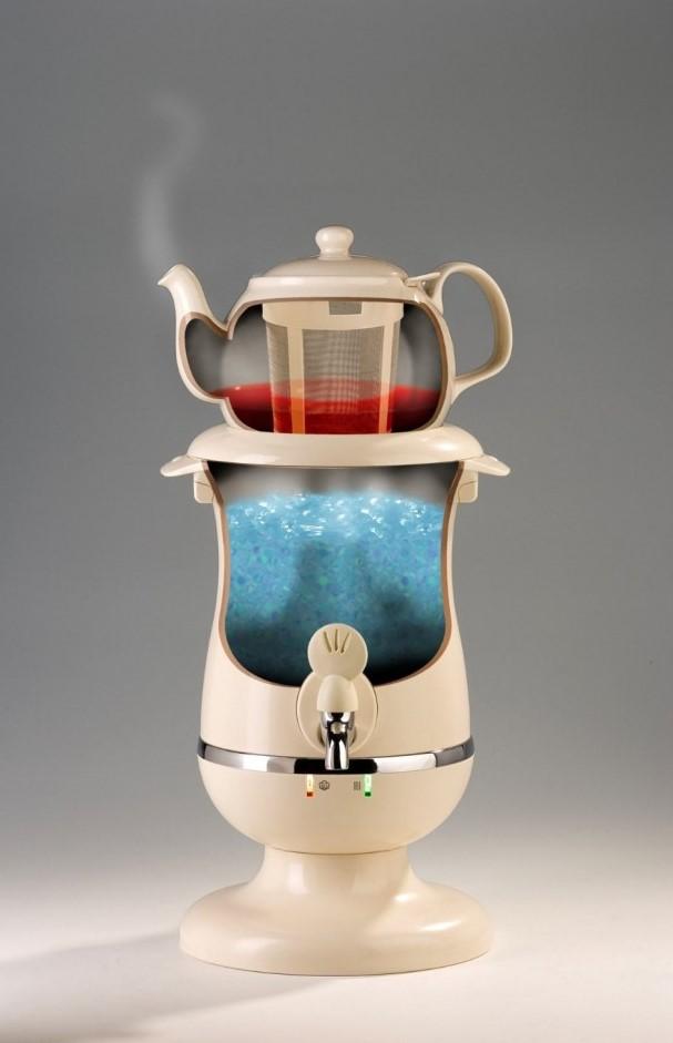 Source: www.marigoldhouseware.com/kitchen/persian-samovars/mulex-germany-2-ltr-persian-samovar-electric-tea-machine.html