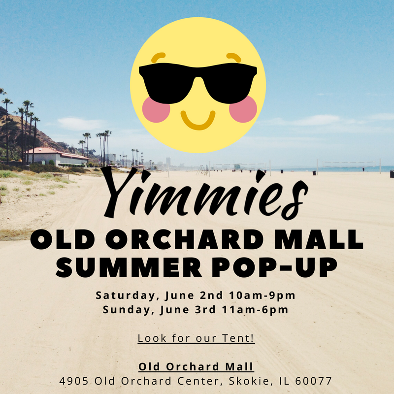 Yimmies Cafe Old Orchard Summer Pop-Up Event.png