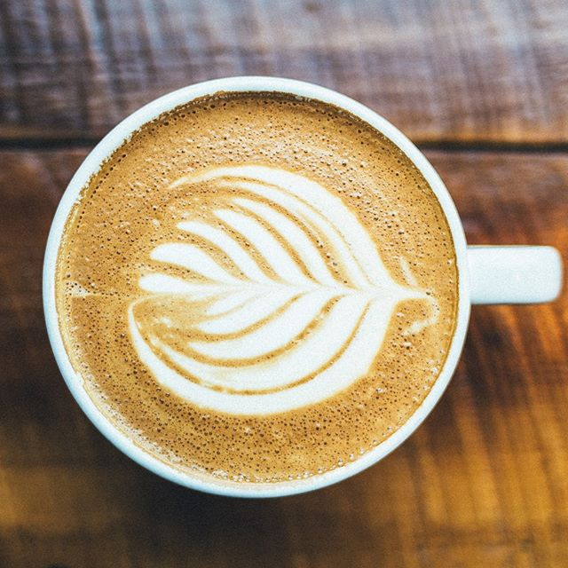 Take a sip, but don't ruin the art. . . . . . pc:Frankie #Yimmies #Coffee #Coffeeandtea #tea #drinkcoffee #photooftheday #happy #picoftheday #like #fun #smile #food #drinks #bestoftheday #ilovecoffee #ilovetea #drinktea #win #roast #espresso #drink #cup #coffeecup #drinkoftheday