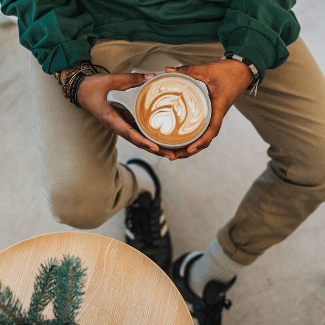 A drink that loves you back ♥️. . . . . . . Pc:TylerNix #love #instagood #photooftheday #latte #beautiful #happy #cute #tbt #picoftheday #me #selfie #summer #art #instadaily #friends #repost #nature #girl #fun #style #smile #food #instalike #family #travel #coffee #espresso