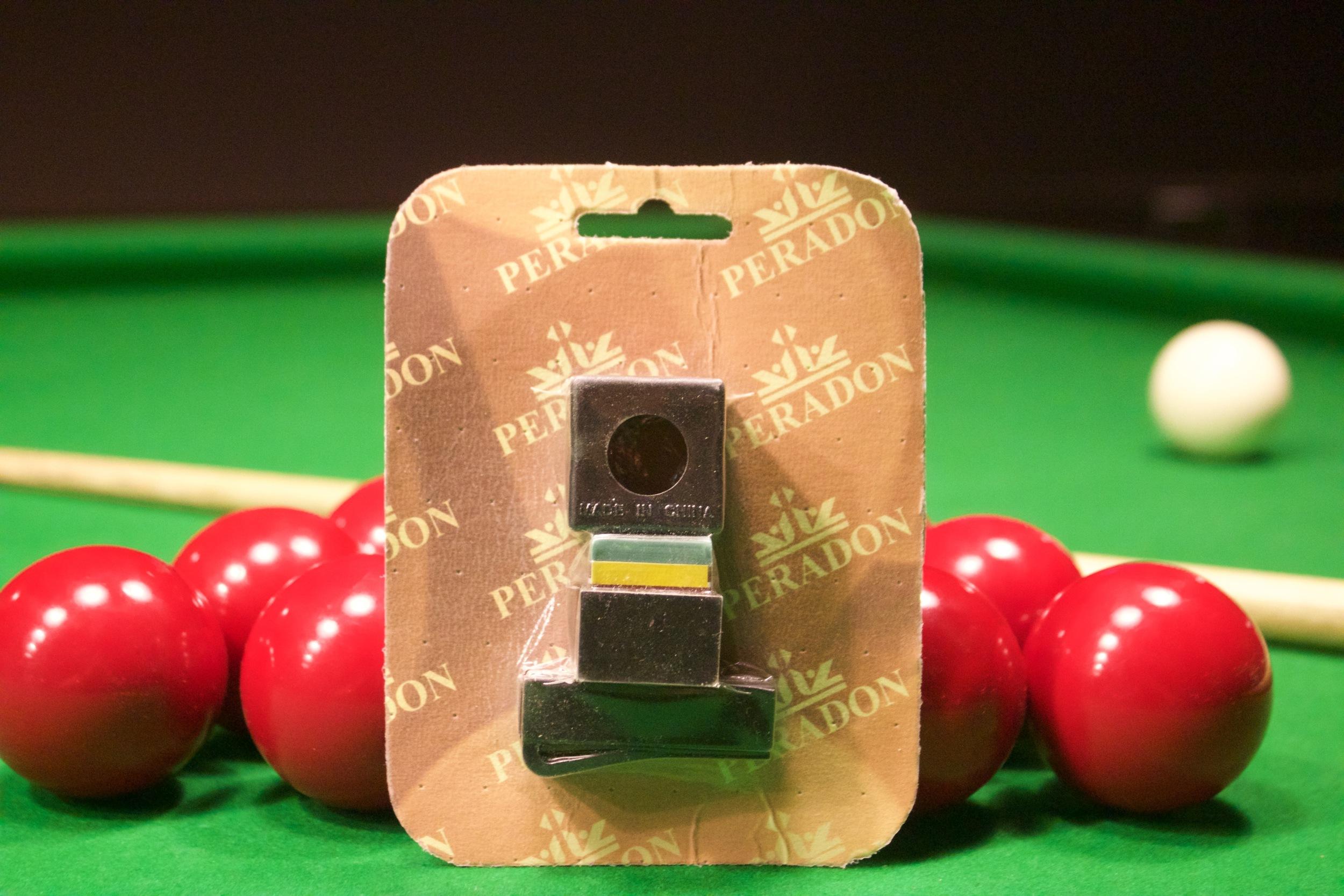 Magnetic Chalk Holder  £8.00