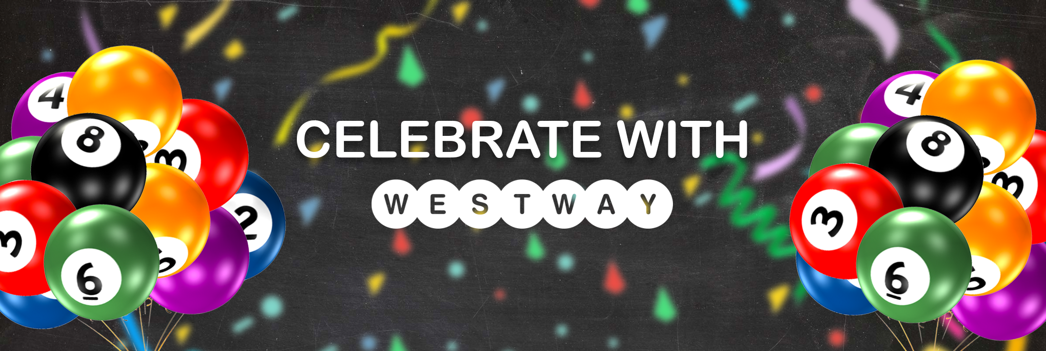 celebrate-with-westway.png