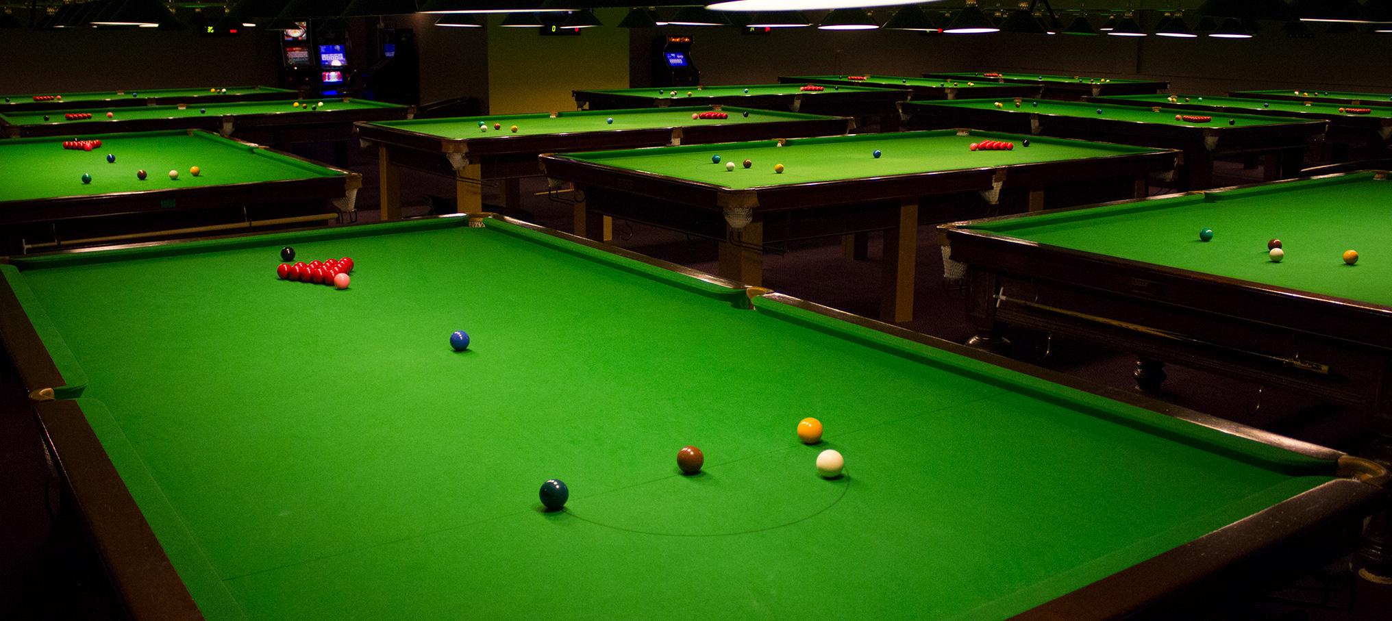 snooker-banner-2.jpg
