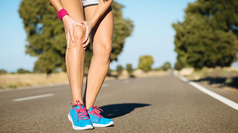 Knee-pain.jpg