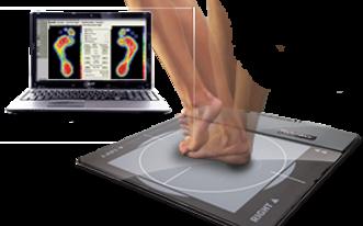 Footmaxx_scanner.png