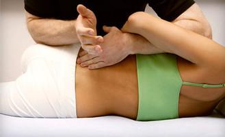 spinal_adjustment.jpg