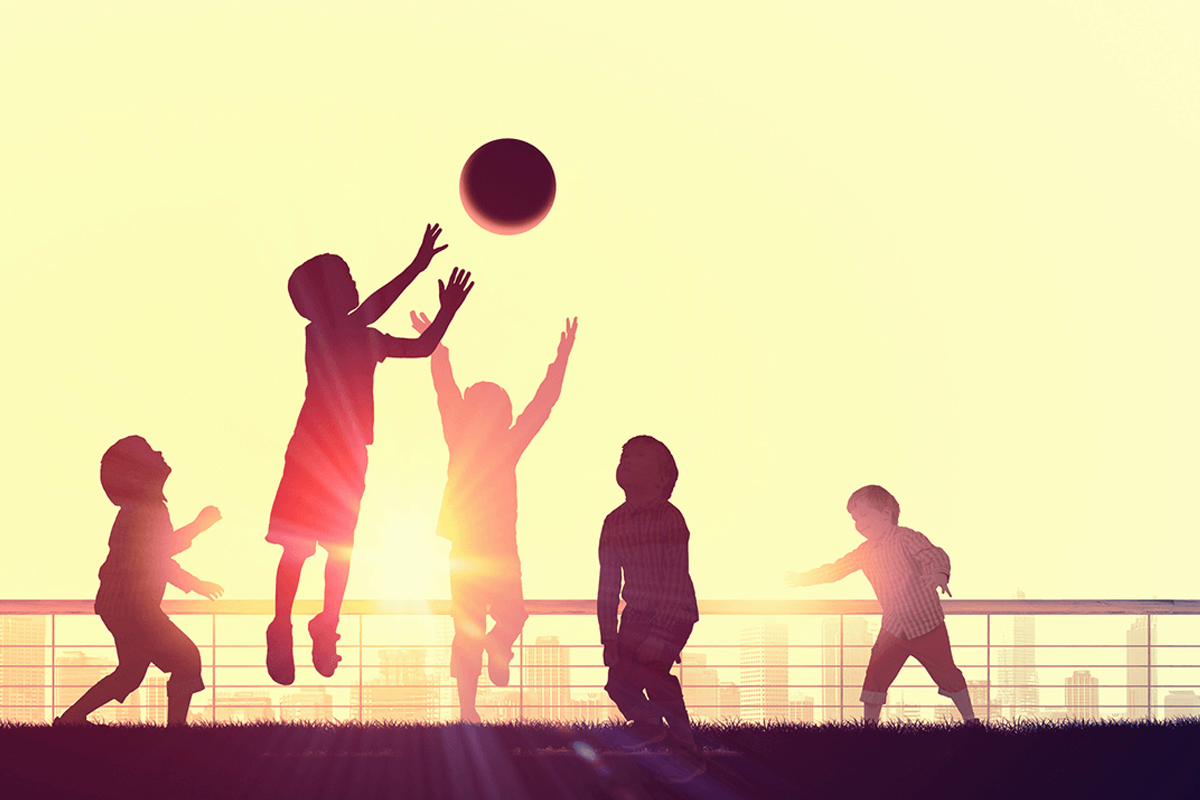 5-Ways-to-Keep-Your-Kids-Physically-Active-After-School-1.png