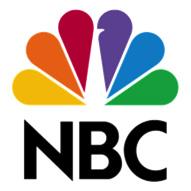 NBC.jpg
