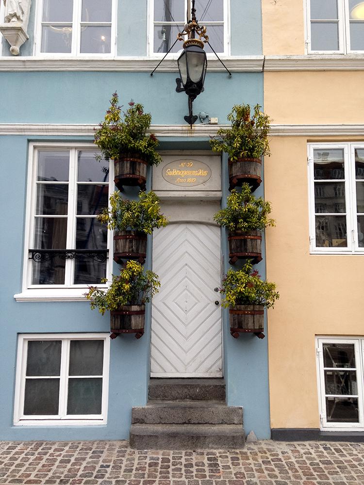 Copenhagen_048.jpg
