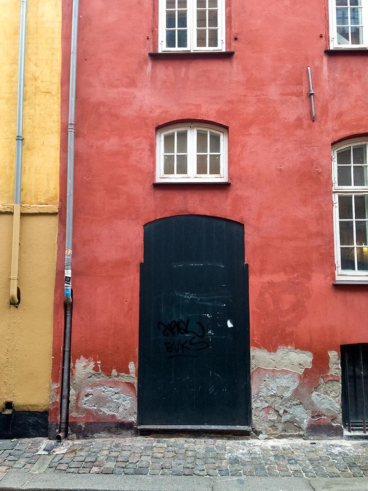 Copenhagen_052.jpg