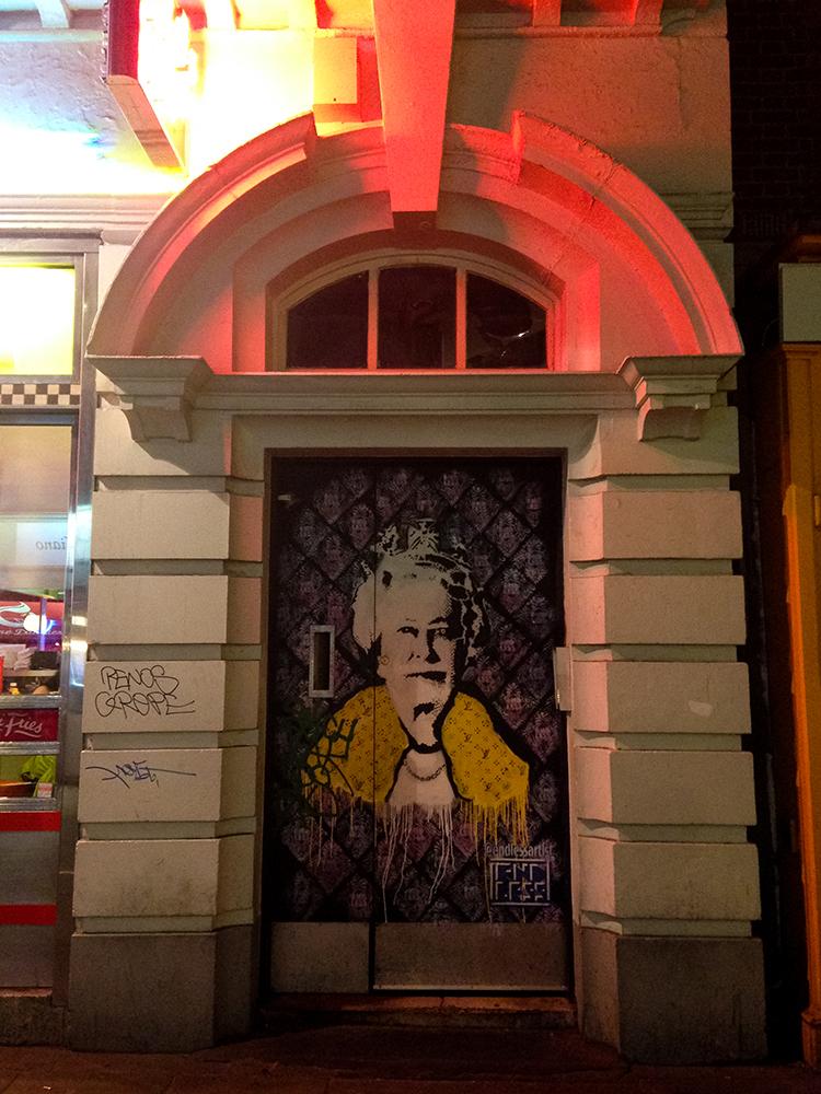 London_063.jpg