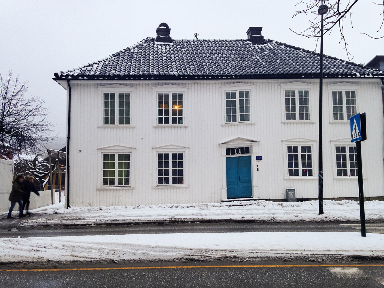 Norway_006.jpg