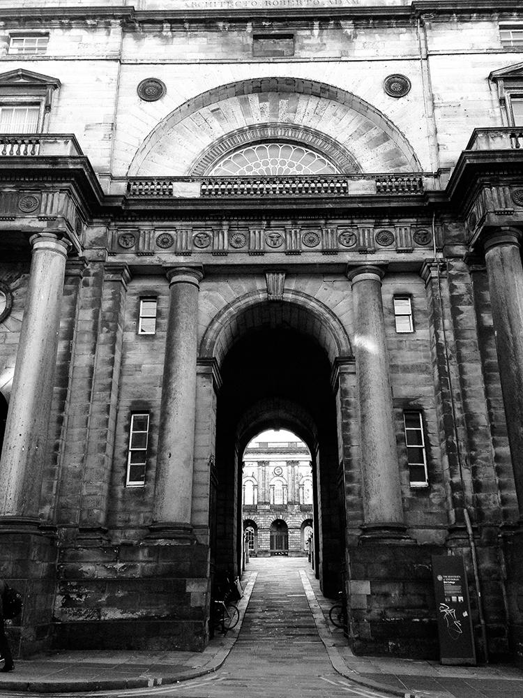 Scotland_037.jpg