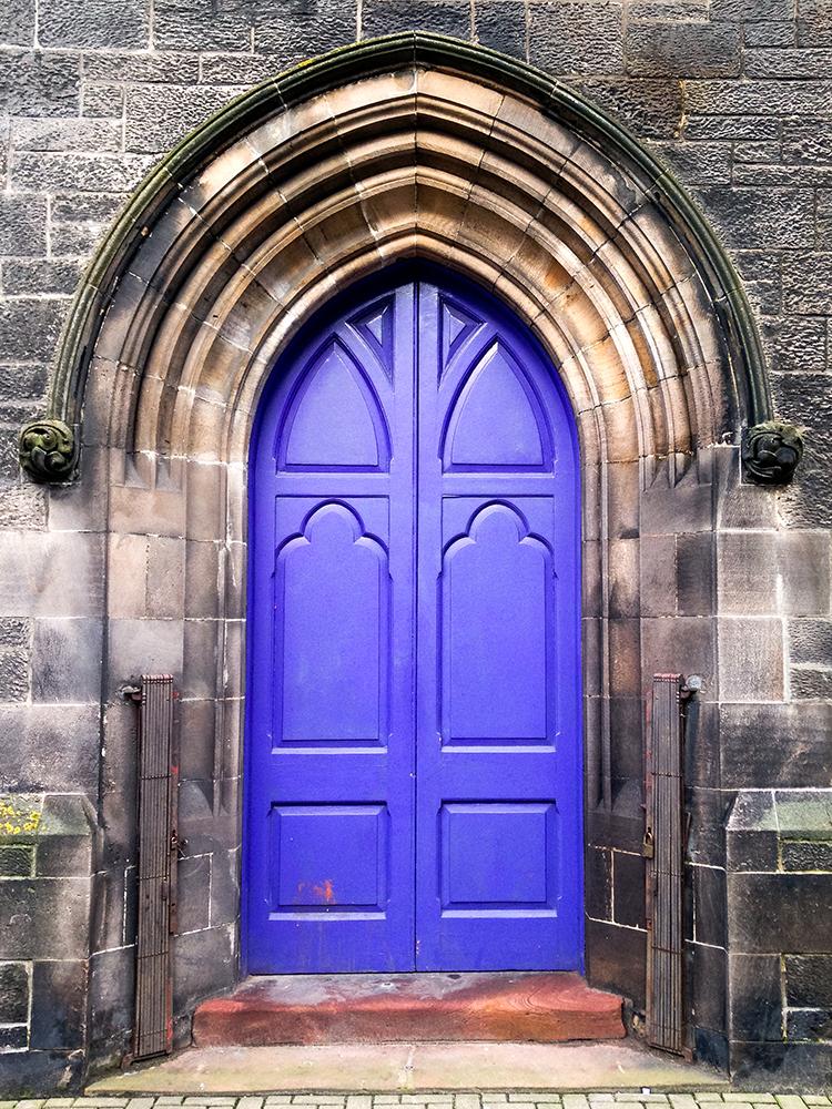 Scotland_211.jpg
